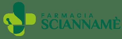 Farmacia Sciannamè